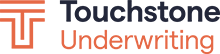 Touchstone Underwriting Limited
