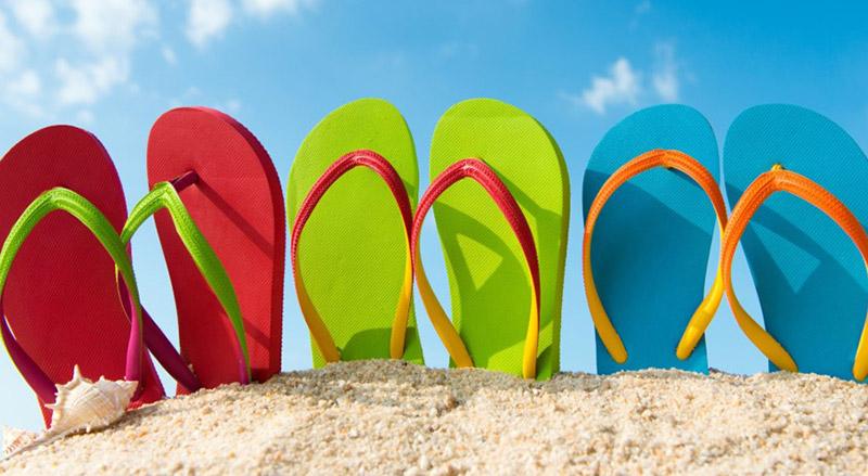 Tour Operator Liability Insurances - Touchstone Underwriting