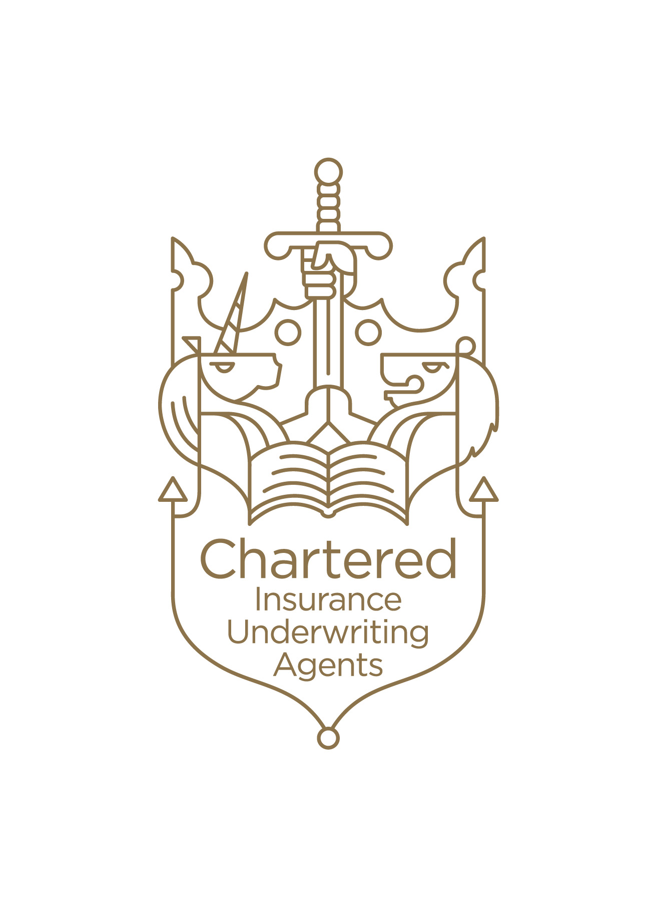 Chartered Insurance Underwriting Agent