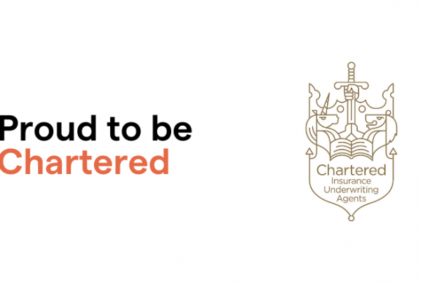 Touchstone Underwriting Chartered