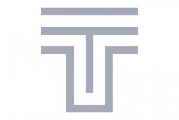Touchstone Underwriting icon