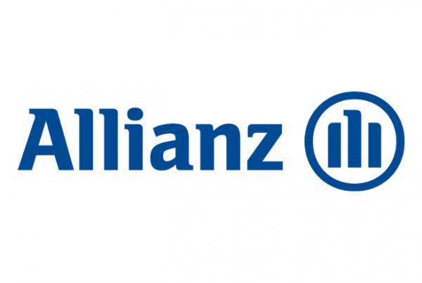 Allianz Touchstone Underwriting