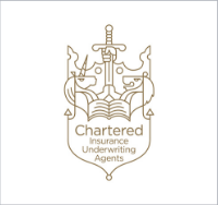 Chartered Insurance Underwriting Agents