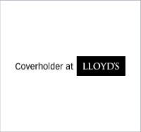 Coverholder at Lloyd's
