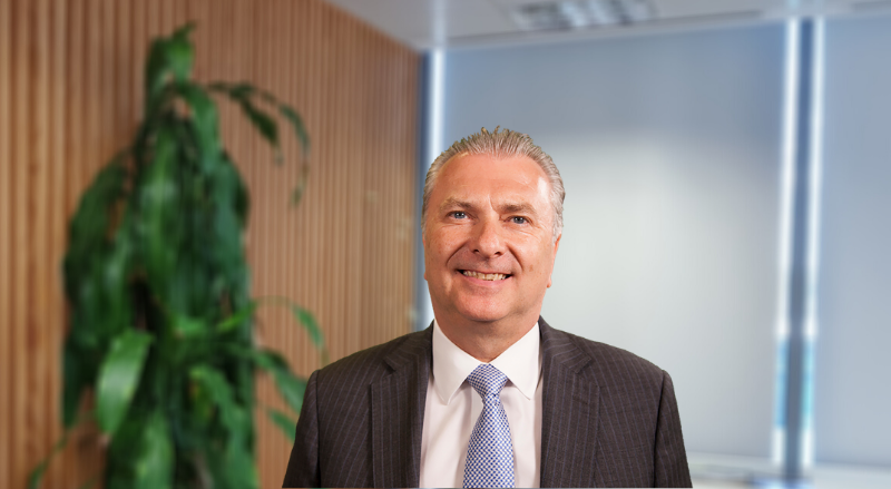 MD Alan Roe Touchstone Underwriting